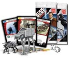 Star Wars PocketModel CSG - Ground Assault set