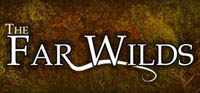 The Far Wilds logo