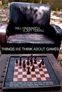Things We Think About Games cover
