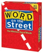 Word on the Street cover